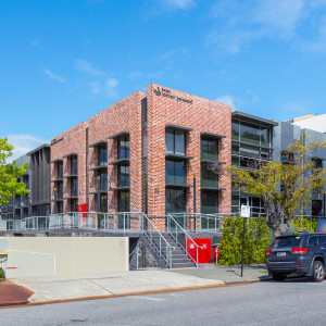 38-Colin-Street-Office-for-Lease-9036-h