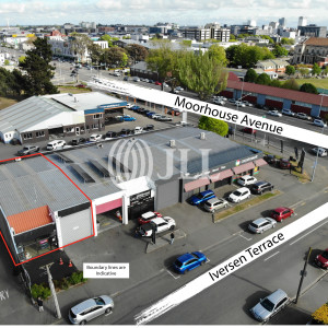 460C-Moorhouse-Avenue-Office-for-Lease-9039-h