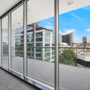 18-Smith-Street-Office-for-Lease-7677-h