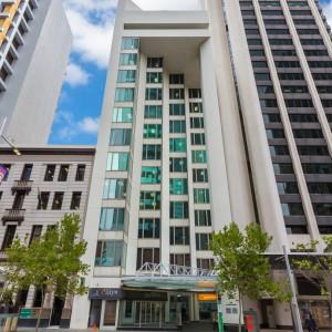 105-St-Georges-Terrace-Unit-14-Office-for-Sale-5089-h