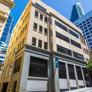 1-Howard-Street-Office-for-Expressions-of-Interest-8236-h