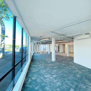 Ground-Floor,-107-Cook-Street-Office-for-Lease-9049-h