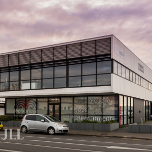 First-Floor,-337-St-Asaph-Street-Office-for-Lease-9053-h