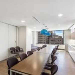 Civic-Tower-Office-for-Lease-8532-h