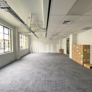 Part-Level-3,-22-Queen-Street-Office-for-Lease-9085-h