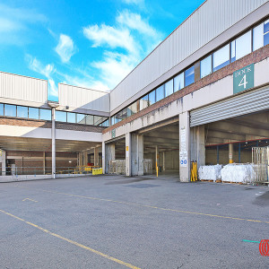 Warehouse-A-Office-for-Lease-9106-h