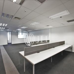 110-Mount-Eden-Road-Office-for-Lease-7654-h