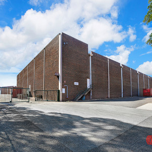Warehouse-B-Office-for-Lease-9110-h
