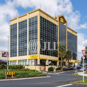 Level-2,-15-Osterley-Way-Office-for-Lease-9117-h