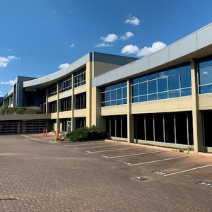 95-St-Hilliers-Road-Office-for-Lease-9128-h