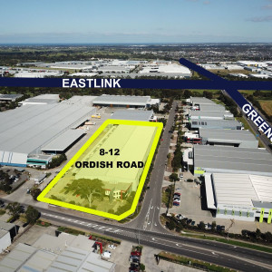 8-12-Ordish-Road-Office-for-Lease-9146-h