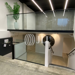 Unit-2A,-1-Halsey-Street-Office-for-Lease-9152-h