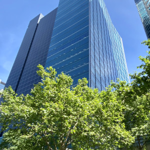 The-Urban-Workshop-Office-for-Lease-9164-h