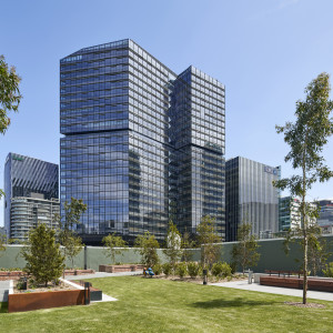 Two-Melbourne-Quarter-Office-for-Lease-6327-h