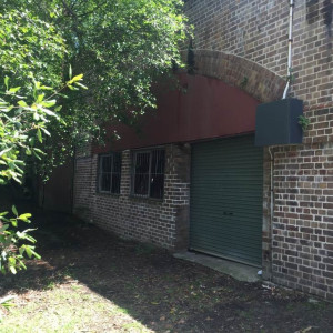 Archway-No.8-Under-Viaduct,-Lavender-Bay-Office-for-Lease-9170-h