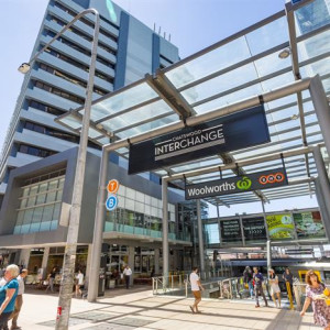 Chatswood-Central-Precinct-Office-for-Lease-9186-h