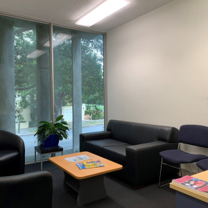 18-Kings-Park-Road-Office-for-Lease-9193-h