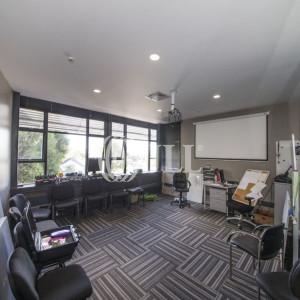 Suite 1.02, 27 Gillies Avenue