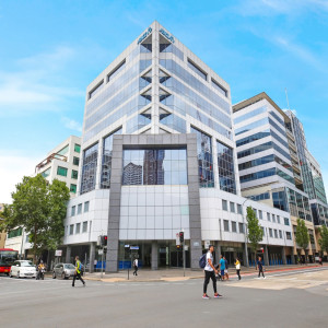 20-Smith-Street-Office-for-Lease-9239-h