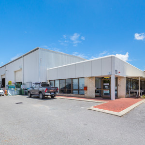 18-Fisher-Street-Office-for-Lease-9251-h