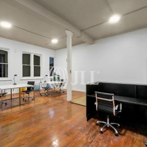 Suite-1.03,-39-Elliott-Street-Office-for-Lease-9258-h