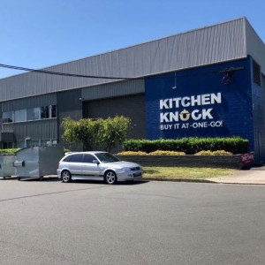 290-Parramatta-Road-Office-for-Lease-9260-h