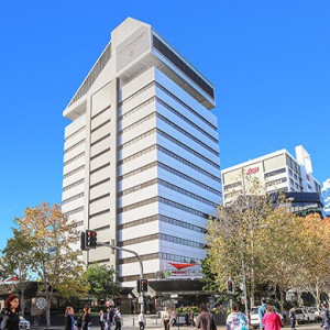 100-George-Street-Office-for-Lease-9264-h