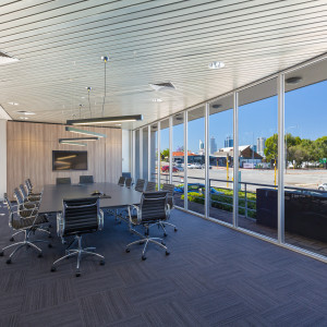 604-Newcastle-Street-Office-for-Lease-9267-h