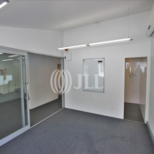 Part-Level-1,-160-Broadway-Office-for-Lease-9272-h