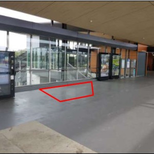 Shop/Kiosk-2-on-Lord-Sheffield-Circuit-side-of-the-barriers-–-North-Kiosk,-Penrith-Railway-Station-Office-for-Lease-9278-h