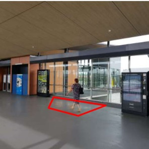 South-Kiosk,-Jane-Street-Side-of-the-Barriers,-Penrith-Railway-Station-Office-for-Lease-9279-h