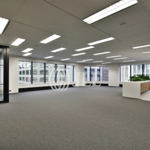 Tower-1-Office-for-Lease-7181-h