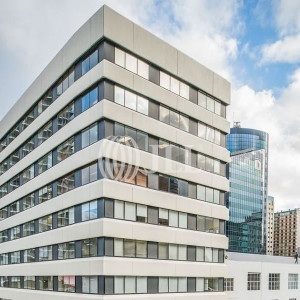 Southern-Cross-Building-Office-for-Lease-9288-h