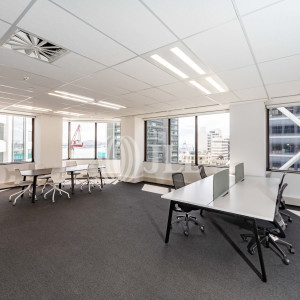 AMP-Centre-Office-for-Lease-7761-h