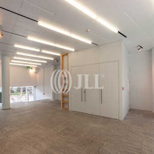 Geyser-Building-Office-for-Lease-9297-h