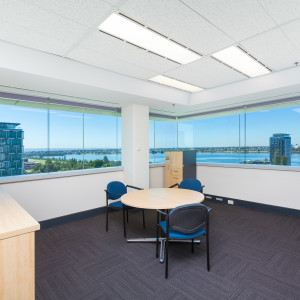 Citibank-House-Office-for-Lease-9302-h