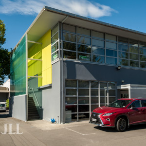 31-Carlyle-Street-Office-for-Lease-9315-h