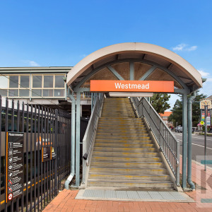 Bookstall,-Westmead-Railway-Station-Office-for-Lease-9087-h