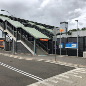 Bookstall,-Warwick-Farm-Railway-Station-Office-for-Lease-9349-h