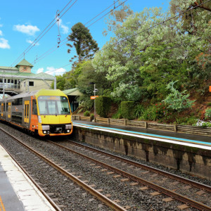 Shop-on-Platform,-Pennant-Hills-Railway-Station-Office-for-Lease-9184-h