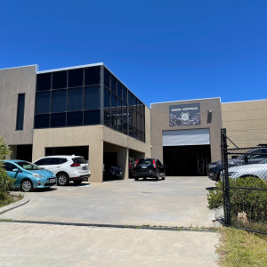 35-Millrose-Drive-Office-for-Leased-9356-h