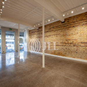 37-Ponsonby-Road-Office-for-Lease-8208-h