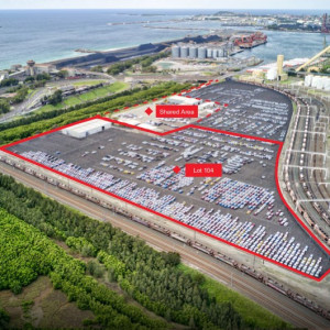 Lot-104-Tom-Thumb-Road-Office-for-Lease-9304-h