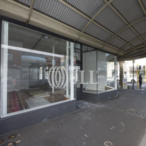 183-Ponsonby-Road-Office-for-Lease-9371-h