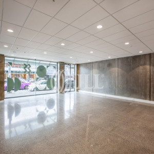 33-Ponsonby-Road-Office-for-Lease-6179-h