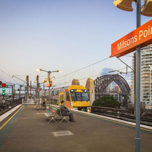 Shops-1-&-2,-Milsons-Point-Railway-Station,-Milsons-Point-Office-for-Lease-9380-h
