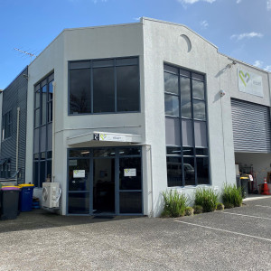 Unit-C,-40-William-Pickering-Drive-Office-for-Lease-9381-h