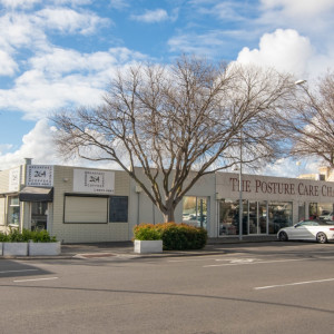 270-Angas-Street,-Adelaide-Office-for-Sold-8546-h