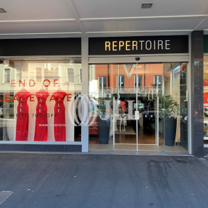 100-Ponsonby-Road-Office-for-Lease-9389-h