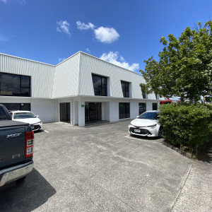 46-Princes-Street-Office-for-Lease-9421-h